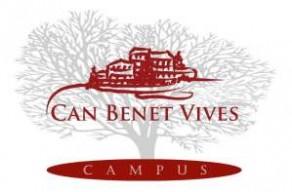 Logo Can Benet-campus web_Fotor