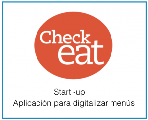 Col - Check eat