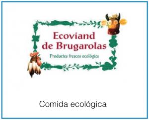 Col - Ecoviand