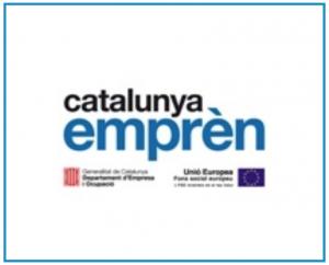 Col - Empren