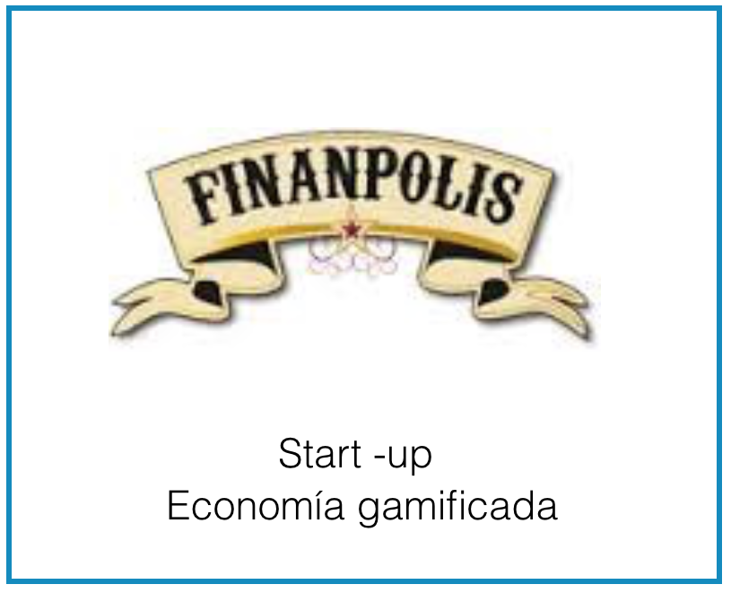 Col - Finanpolis