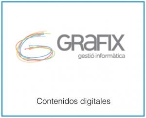 Col - Grafix