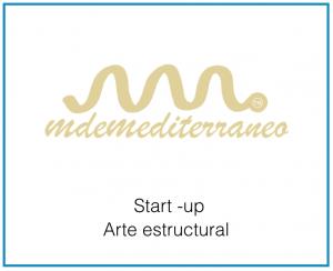 Col - Mediterraneo