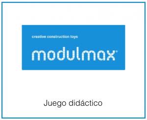 Col - modulmax