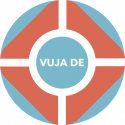 """Workshop """"Vuja de"""""""
