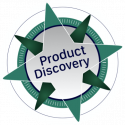 Taller Product Discovery